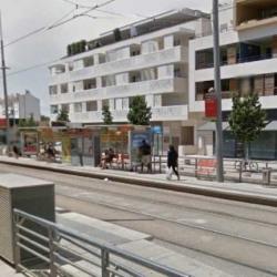 Location Local commercial Castelnau-le-Lez 135 m²