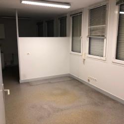 Vente Bureau Évreux 70 m²