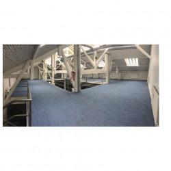 Location Bureau Suresnes 600 m²