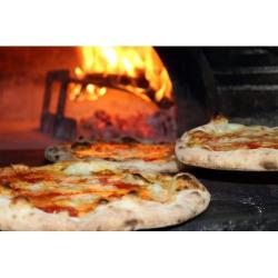 vente pizzeria bretagne