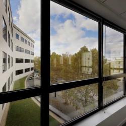 Location Bureau Saint-Denis 15342 m²