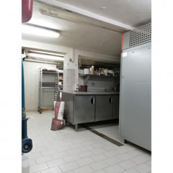 Vente Local commercial Carnoux-en-Provence 130 m²
