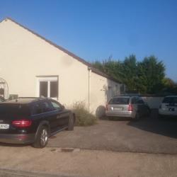 Vente Bureau Quetigny 150 m²