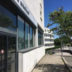 Vente Bureau Lormont 41 m²