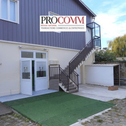Location Bureau Juvisy-sur-Orge 140 m²