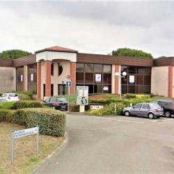 Location Bureau Balma 135 m²