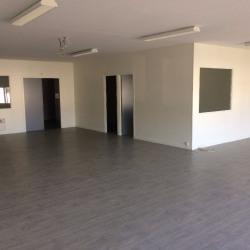 Location Bureau Joué-lès-Tours 150 m²