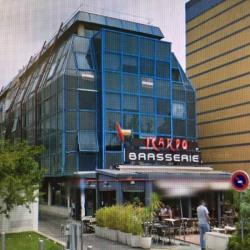 Location Bureau Nice (06200)