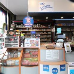 Fonds de commerce Café - Hôtel - Restaurant Saint-Quentin
