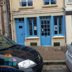 Location Local commercial Honfleur (14600)