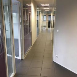 Vente Bureau Montpellier 359 m²