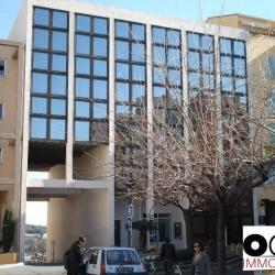 Location Bureau Valbonne 26 m²