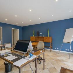 Location Bureau Versailles 46 m²