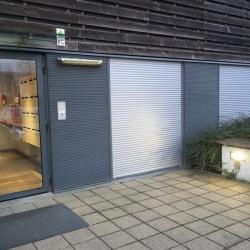 Vente Bureau Bois-d'Arcy 37 m²