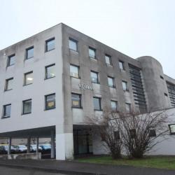 Vente Local d'activités Besançon 83,2 m²