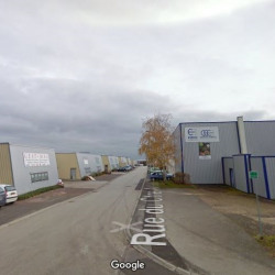Location Entrepôt Marsannay-la-Côte 100 m²