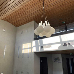 Vente Bureau Blagnac 9300 m²