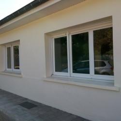 Location Bureau Montigny-lès-Metz 25 m²