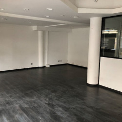 Location Local commercial Aulnay-sous-Bois 70 m²