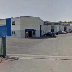 Location Local d'activités Lens 384 m²