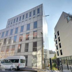 Location Bureau Boulogne-Billancourt 424 m²