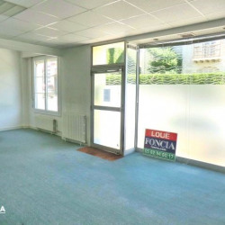 Location Local commercial Lourdes 52 m²