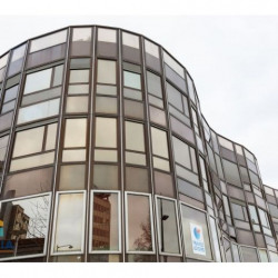 Vente Bureau Rennes 52 m²