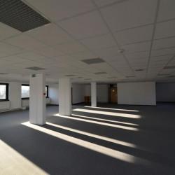 Vente Bureau Le Pecq 1278 m²