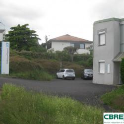 Location Local d'activités Beaumont 620 m²