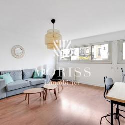 Vente Bureau Boulogne-Billancourt 38 m²