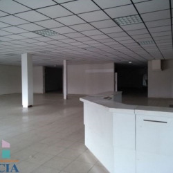 Location Local commercial Saint-Pierre-du-Mont (40280)