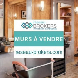 Vente Local commercial Paris 12ème 40 m²