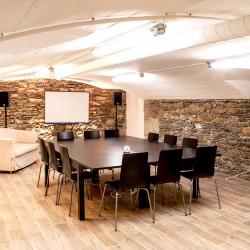 Location Bureau Nantes 40 m²