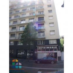 Location Local commercial Saint-Étienne 179 m²