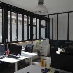 Vente Bureau Boulogne-Billancourt 93 m²