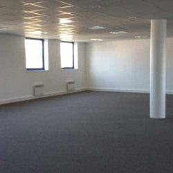 Location Bureau Antony 520 m²