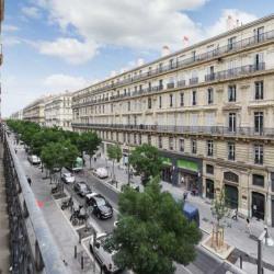 Location Bureau Marseille 2ème 646 m²