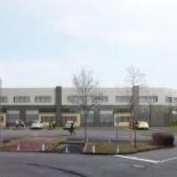 Vente Local d'activités / Entrepôt Villejust