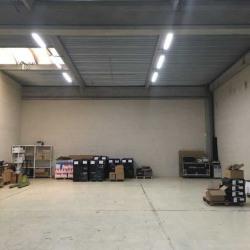 Vente Local d'activités Tremblay-en-France 335 m²