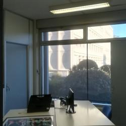 Vente Bureau Toulouse 114 m²