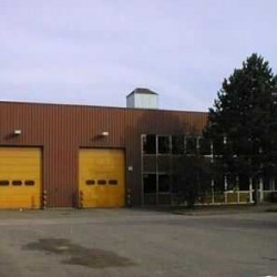 Location Bureau Lingolsheim (67380)