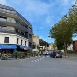 Vente Local commercial Le Havre 65 m²