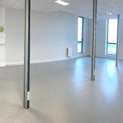 Location Bureau Colombelles 45 m²