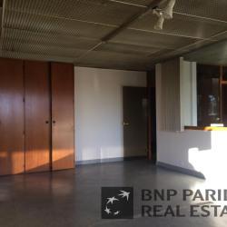 Location Bureau Orléans 314 m²