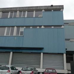 Location Entrepôt Choisy-le-Roi (94600)