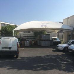 Location Local d'activités Deuil-la-Barre 620 m²