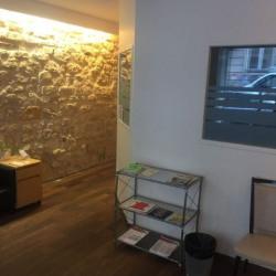 Vente Bureau Paris 10ème 129 m²