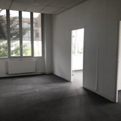Location Bureau Versailles 546 m²