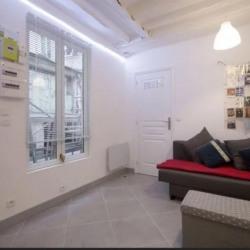 Vente Local commercial Paris 11ème 23,6 m²