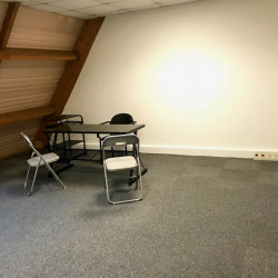Location Bureau Allonne 25 m²